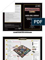 monopoly empire.pdf
