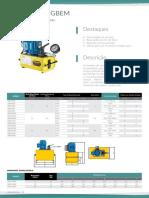 PDF Serie 3.000 Gbem Bombas Hidraulicas Eletricas 1526681022