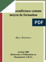 Marc Walckiers - La visioconférence comme moyen de formation .pdf