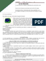 AULA 10 - ECONOMIA  - LEI DA PROCURA.docx