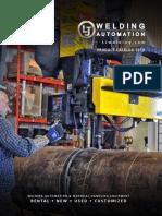 lj-welding-catalog-2019.pdf