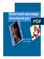 [könyv]Az egészséges életmód népszerűsítése.pdf