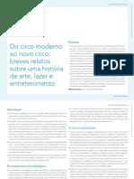 16B_Do+circo+moderno+ao+novo+circo