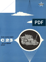 c23 Folder 3