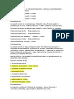 Examen Marketing Dd004