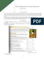 expose69.pdf