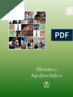 184900036-Mosaico-Ajedrecistico-2.pdf