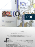 379992680-Agu-Trot-Completo.pdf