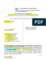 INJUNCTIONtemplate.docx