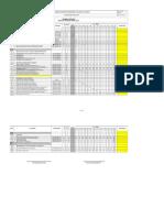 Anexo 14. Plan de Trabajo Anual