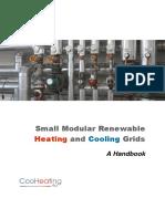 D4.1 Handbook En