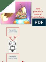 01_Espiritu Santo.pptx