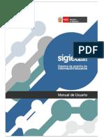 ManualUsuarioSIGIED.pdf