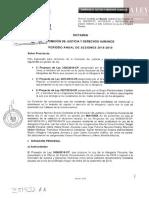 Dictamen-Ley-de-La-Abogacía-Peruana