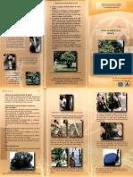AV-1316.pdf