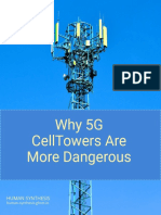 5G CELLTOWERS ARE DANGEROUS_3666.pdf