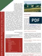 Bulletin 47 Newsletter