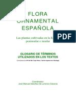 GLOSARIO BOTANICO.pdf