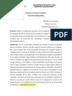 Programa de Tutorias (2)