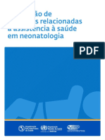 Manual Neonatologia OPAS-1