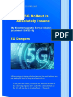 5g-rollout-is-absolutely-insane-dr-martin-pall.epub