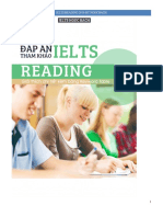 IELTS READING 2016 BY NGOC BACH_PART 2_VER 3.0.pdf