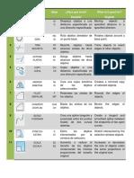 Docslide.net Comandos de Autocad 56078f159c511