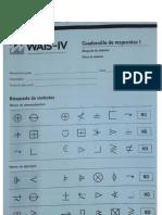 Cuadernillo BS y CN