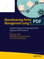 Manufacturing Performance Management using SAP OEE_ Implementing and Configuring Overall Equipment Effectiveness -Apress (2016).pdf