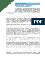 Para_el_examen_virtual_-_crecidas