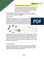Capitulo_01_Introduccion y Vision General