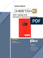 AGP1700_000.pdf | Switch | Electrical Wiring on