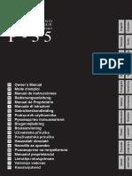 p35_it_om_a0.pdf