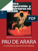 pauararacompleto.pdf