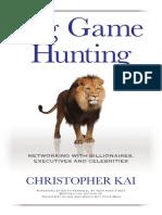 Big.complete.game.Hunting.final.ebook.nb.5.6.15