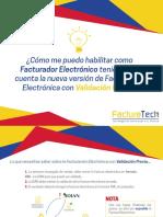 factura electronica.pdf