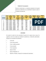 EstudiodeCasopropuestoUnidad2Fase3