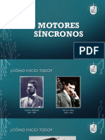 MOTORES_SINCRONOS