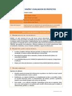 Plantilla_Paso01-CasoNegocio_N-Aguilar-Apumayta-Arapa-Cueva.doc