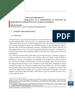 Mereología.pdf