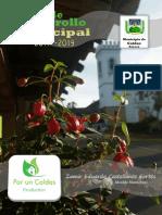2014_plan-de-desarrollo-20172019