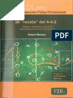 FDL - Mi Receta Del 4-4-2
