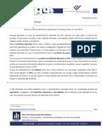 02Abastecimento alimentar.pdf
