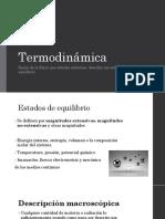 Clase Termodinámica biológica.pdf