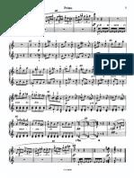 Partitions classique LEDUC BOURDIN R LA CHANSON DE PAN FLUTE SOLO Fl/ûte traversi/ère