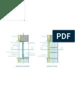 detaliu fereastra _ 0