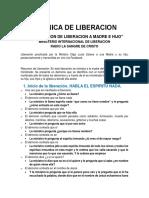 Cronica-de-la-liberacion-Ministracion-Madre-e-Hijo-2da-Parte.docx