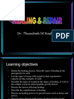 9. Healing  repair .ppt