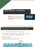 Data-and-BI