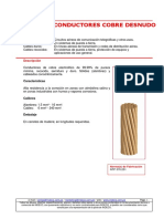 136800098 Catalogo Indeco